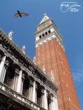 Venice DSCF0028