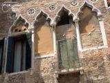 Venice DSCF0069