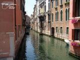 Venice DSCF0071