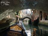Venice DSCF0087