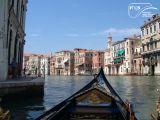Venice DSCF0104