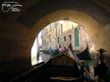 Venice DSCF0113