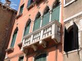 Venice DSCF0133