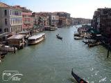 Venice DSCF0145
