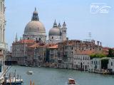 Venice DSCF0287