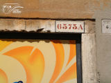Venice DSCF0336
