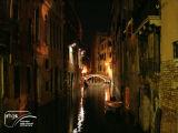 Venice DSCF0412