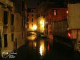Venice DSCF0413