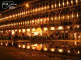 Venice DSCF0414