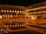 Venice DSCF0416