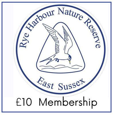Minimum Membership