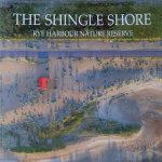 The Shingle Shore