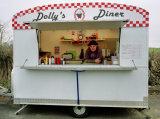 Dolly's Diner