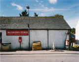 Balnagown Store