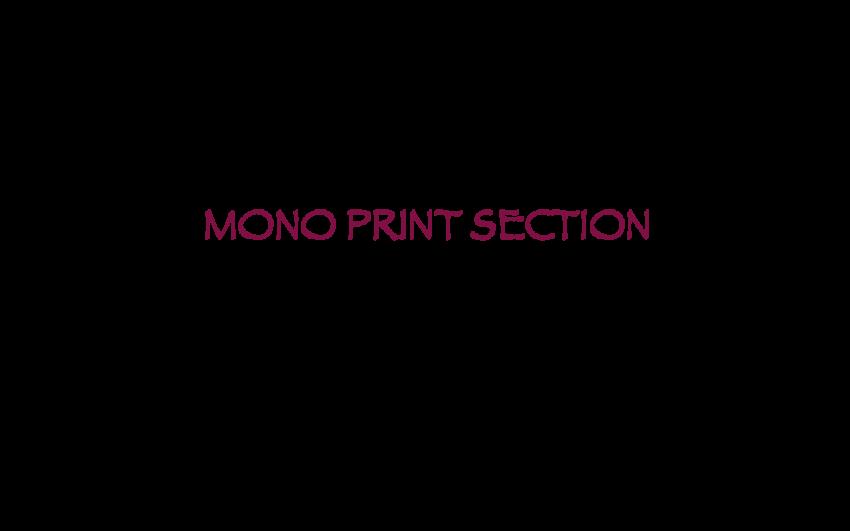 Comp Mono Print