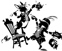 tea-party-clipart-alice-in-wonderland-character-15