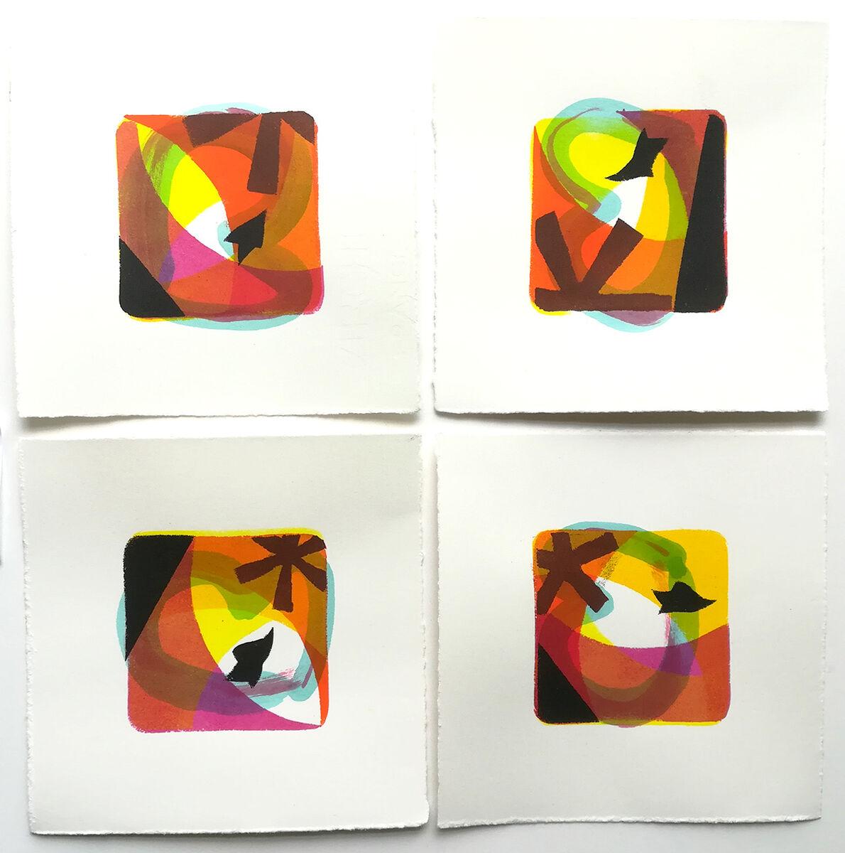 set #158 Eclipse series