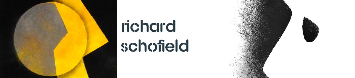 richard schofield