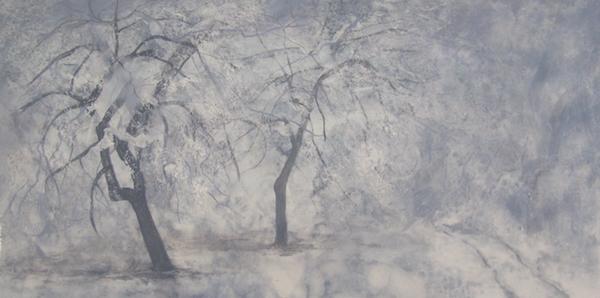 Orchard Ice IV