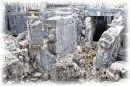 Ruined buildings 2