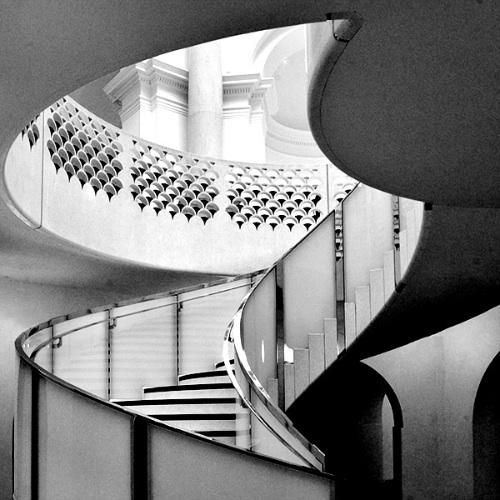 Tate Spiral