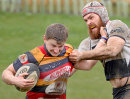 Viking Rugby