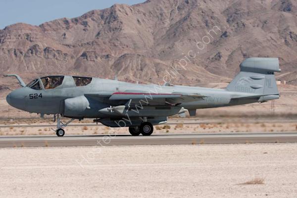 EA-6B Prowler