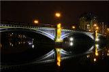 Queen Vic Bridge