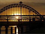 Tyne Bridge in Sets