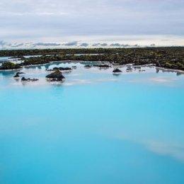 Blue Lagoon3
