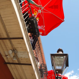 Another bottle?