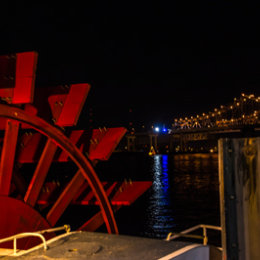 paddleandbridge