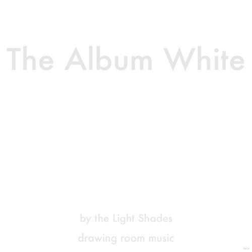 Album White