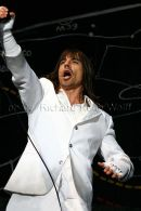 Anthony Kiedis / Red Hot Chili Peppers