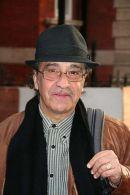 Javier Mas