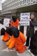 Guantánamo 8th year