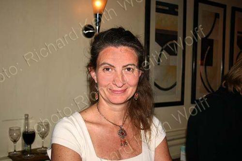 Monica Herman