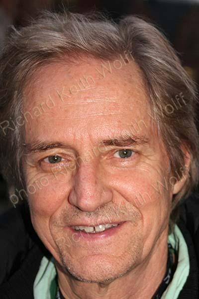 Neil Larson