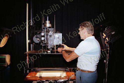 Peter Neilson / Neilson Hordell Ltd.