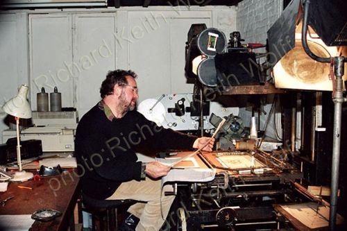 Pete Tupy / 2p Films