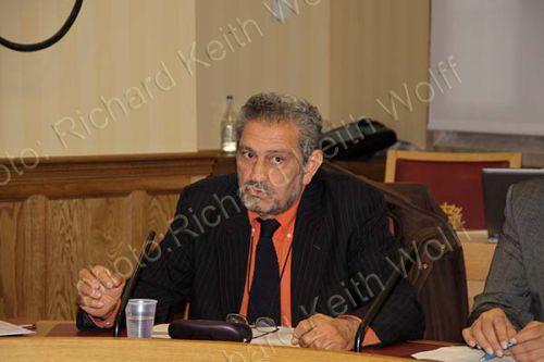 Riad El-Taher