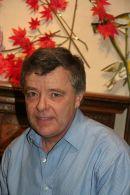 Tim Skelton