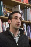 Zachary Katznelson