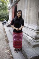 Zoya Phan