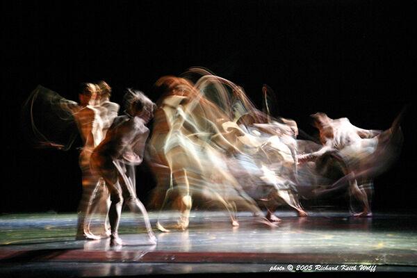 Lyon Ballet