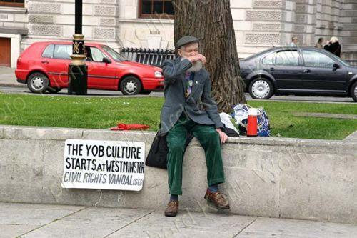 Yob Culture