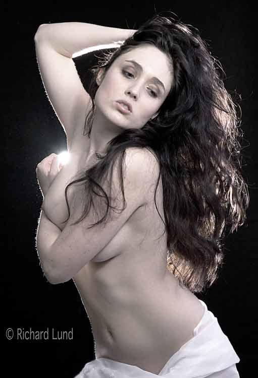 Leah Axl