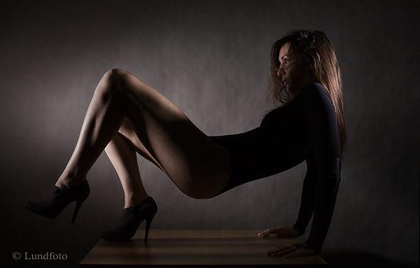 Cassie Jade