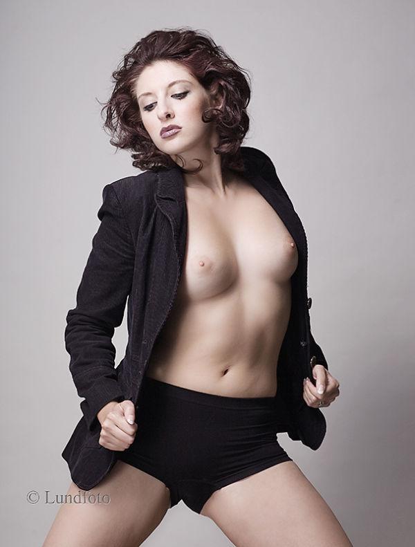 Cheryl Elizabeth
