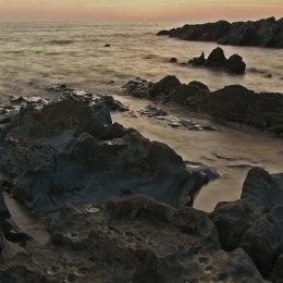 Harris Cove